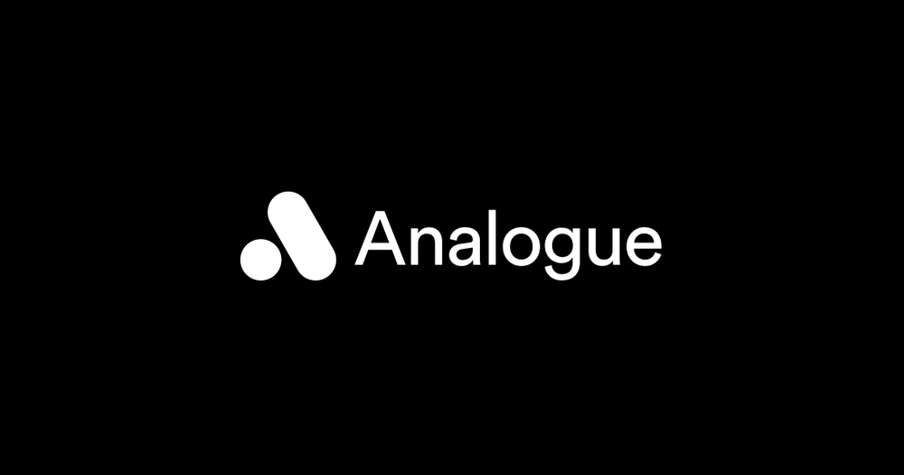 www.analogue.co